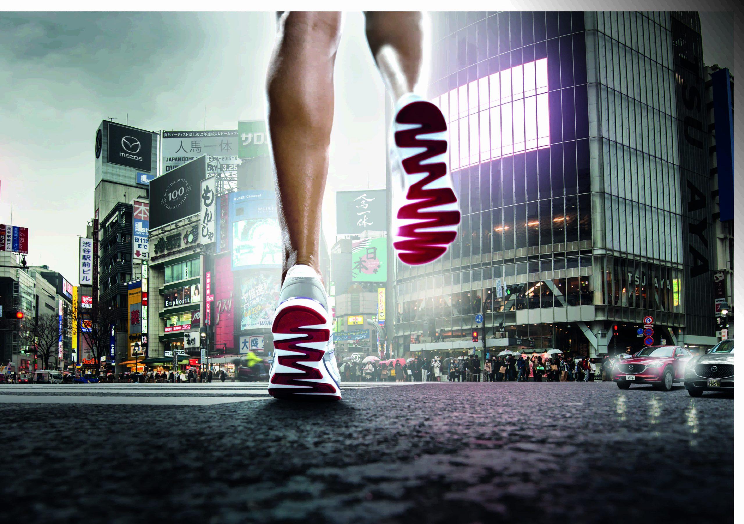https://wangergarage.mazda.ch/wp-content/uploads/sites/26/2021/02/Run-to-Tokyo-Flyer-Sujet-min-scaled.jpg